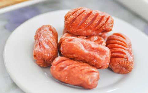 结肠癌的预防方法 如何预防结肠癌 导致结肠癌的原因