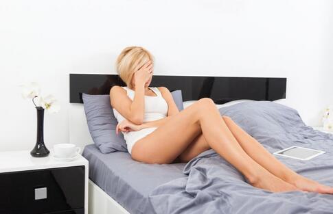 肛裂会传染吗 肛裂的危害 肛裂有哪些危害