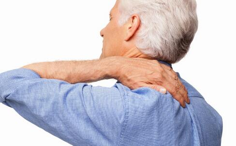 导致颈椎病的原因 如何预防颈椎病 颈椎病的预防方法