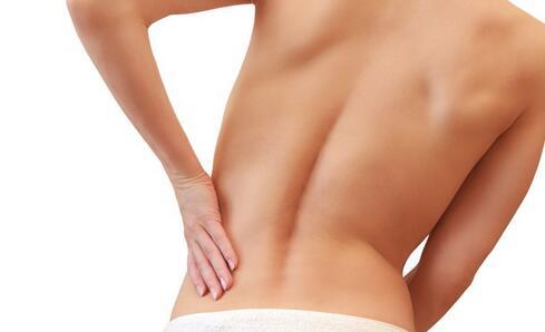 腰肌劳损如何辨别 如何预防腰肌劳损 腰肌劳损的预防方法