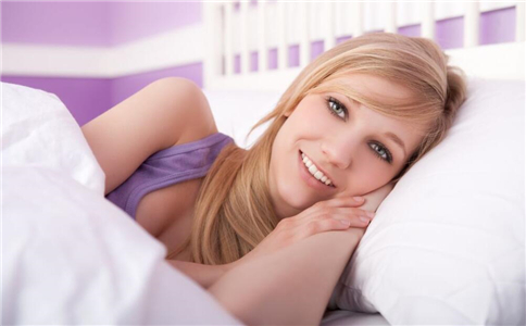 女人如何睡好觉 如何促进睡眠 睡不好怎么办