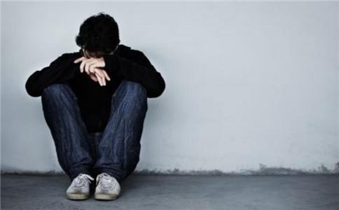 得了抑郁症 吃什么能缓解