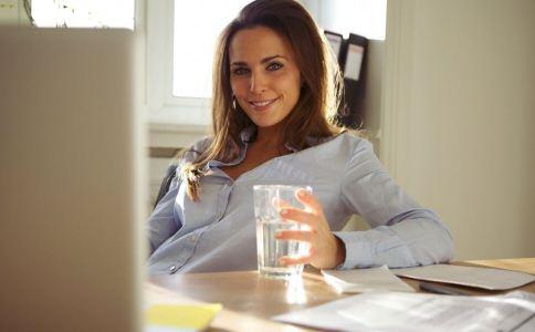 如何缓解疲劳 平衡生活和工作