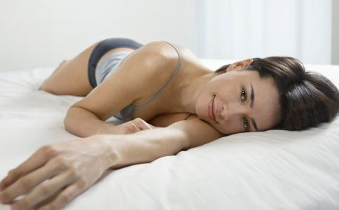 提高睡眠质量的方法 吃什么能提高睡眠质量 睡眠质量不好怎么办