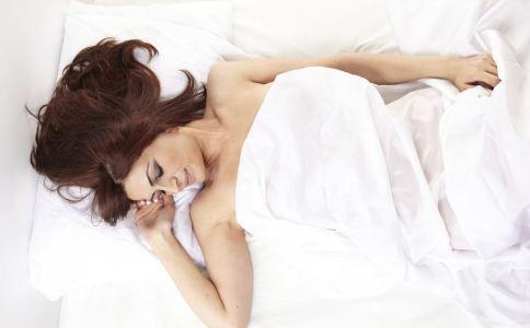 如何有效提高睡眠质量 改善睡眠吃什么