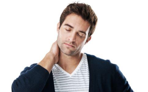颈椎病的原因有哪些 导致劲椎病的病因是什么 颈椎病如何预防