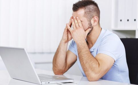 男人手淫过度的表现 如何克服手淫过度 克服手淫过度的方法