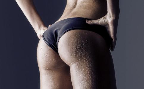 屁股大怎么办 减皮肤赘肉最快的方法 屁股越来越大怎么减