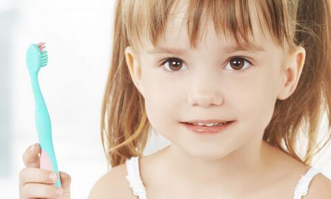 儿童蛀牙的原因  如何预防儿童蛀牙 儿童蛀牙的预防方法