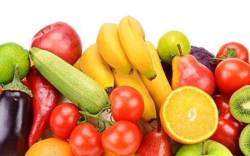 口腔溃疡吃什么好 口腔溃疡吃哪些蔬菜 口腔溃疡的预防方法