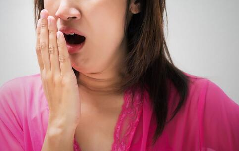 如何治疗口臭 治疗口臭的方法有哪些 口臭的治疗方法