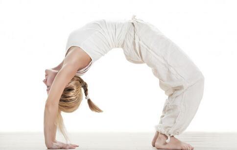 腰腿痛的原因 腰腿痛怎么回事 腰腿痛的预防方法