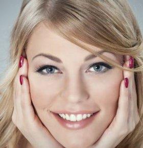 中医养颜方法 中医养颜美容方法有哪些 老中医的养颜美容秘方