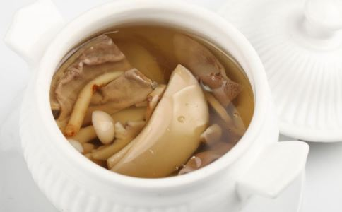 养胃护卫吃什么 养胃吃什么药膳 养胃注意什么