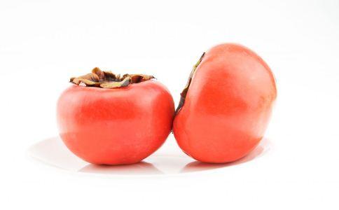 老人吃什么水果好 老人夏天适合吃什么水果 老人吃水果的注意事项