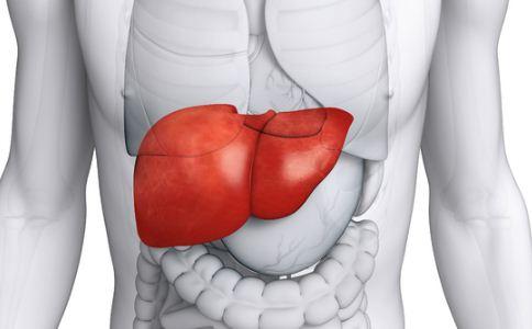 如何判断自己是否患有肝囊肿 肝囊肿如何诊断 肝囊肿的病因