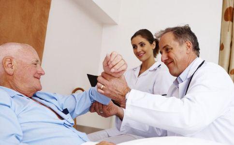 胃癌如何治疗 胃癌的治疗方法 胃癌手术后如何护理