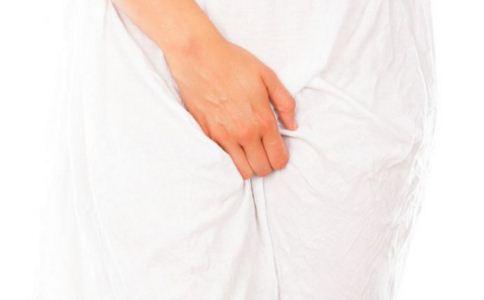 女人阴毛多该不该剃 女性阴毛的作用 阴毛过多哪些疾病有关