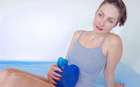 女人痛经到底有多痛 痛经是什么原因引起 痛经怎么办快速解决