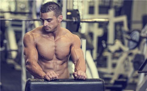 斜方肌怎么消除 斜方肌好看吗 斜方肌怎么锻炼