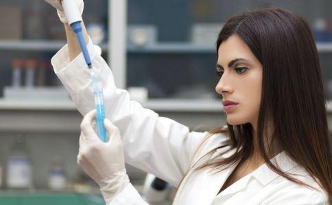 什么是宫颈癌疫苗 宫颈癌疫苗有哪些种类 哪些人适合打宫颈疫苗