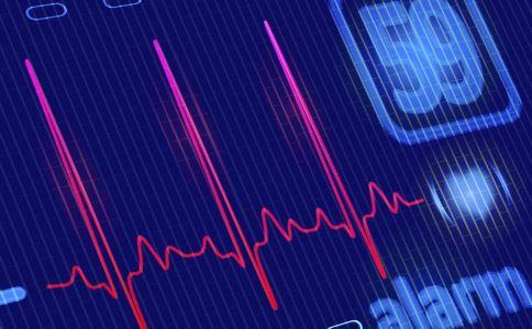心电图可以诊断心律失常吗 心律失常的体检方法有哪些 如何预防心律失常