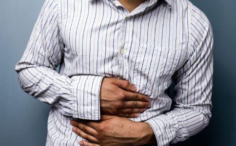 胃癌如何预防 胃癌有什么预防方法 胃癌的病因是什么