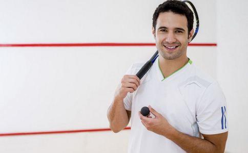 男人40岁要怎么锻炼身体 男人40岁锻炼肌肉有用吗 运动和健身的区别