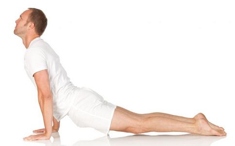 提高性能力的方法 什么运动可以提高性能力 男人做什么运动增强性能力