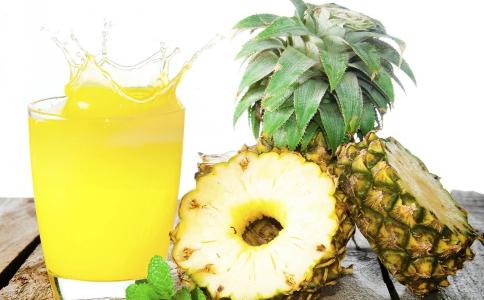 喝果蔬汁可以减肥吗 什么时候喝果蔬汁减肥 果蔬汁减肥注意事项