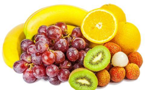 夏季吃什么水果减肥 最适合夏季的减肥水果有哪些 哪些水果适合夏季减肥