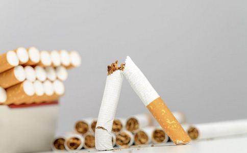 如何有效的戒烟 戒烟的方法有哪些 怎么戒烟才好