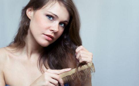 女人肾虚的症状 女人肾虚吃什么 女人补肾食疗偏方