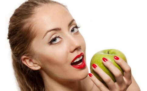 女人吃什么活血通气 活血通气的食物有哪些 活血化瘀中医艾灸疗法