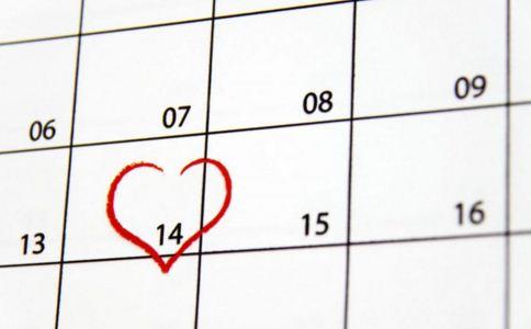 月经提前好还是推迟好 月经提前的原因 月经推迟的原因