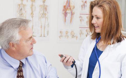 引起高血压的原因是什么 高血压吃什么好 怎么按摩降血压
