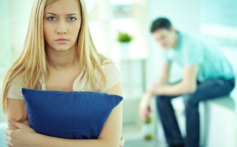 男性早洩怎麼辦 早洩有什麼治療方法 怎樣解決早洩