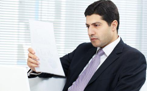 新人如何快速融入职场 如何快速融入公司 怎么才能获得上司的认可