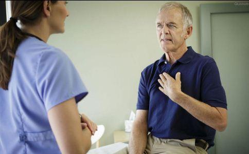 老人体检有哪些重点项目 老人有哪些必做的体检 老人体检该注意什么