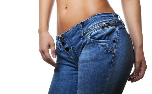 怎么挑选男士内裤 男士内裤怎么穿比较好 如何选择男士内裤