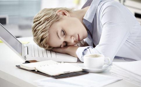 如何午睡 午睡有什么好处 怎么午睡好