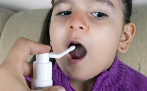 小儿哮喘用药 小儿哮喘 小儿哮喘注意