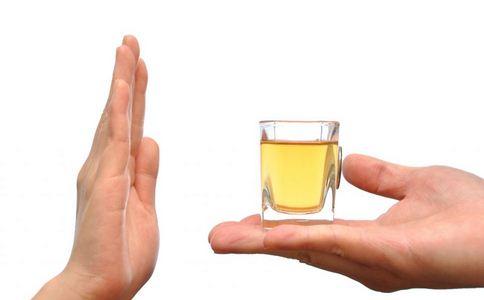 3万买酒获赔30万 如何辨别假酒 假酒的辨别方法