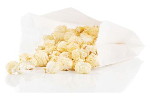 爆米花怎么做好吃 爆米花的做法 爆米花吃多的危害