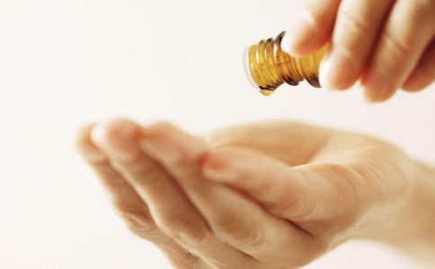 私处保养有哪些误区 私处如何清洁 私处保养怎么做