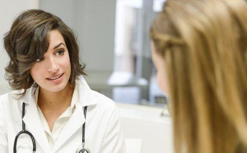 什么情况下该去体检 为什么要去体检 什么时候去体检