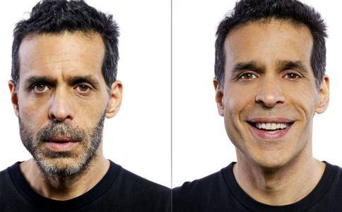 男人为什么会长胡子 长胡子的原因是什么 要怎么刮胡子