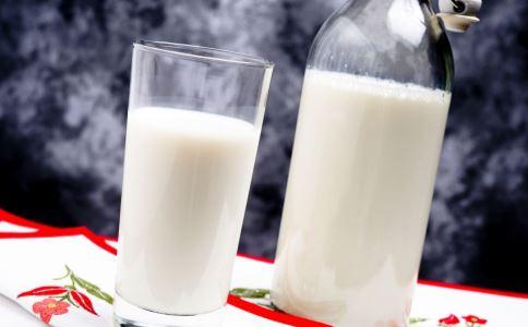 老人如何补钙 补钙有什么方法 补钙吃什么