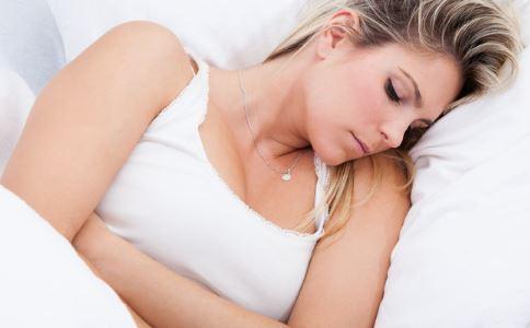 胃溃疡如何治疗 胃溃疡有什么治疗方法 胃溃疡的原因有哪些