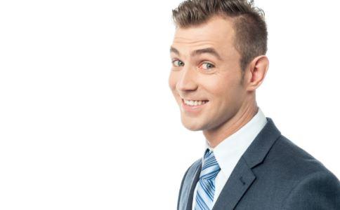 男性肾虚有什么症状 男性如何补肾 男性补肾吃什么